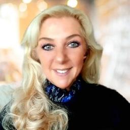 Simone Weber - Recht ist keine Kunst, es ist ein Handwerk - München