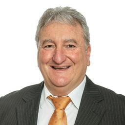 Harry A. Schölch's profile picture