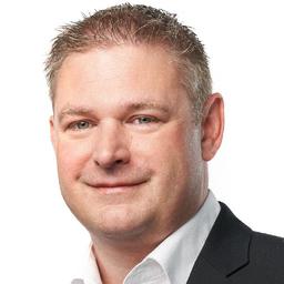 Hendrik Ambrosius's profile picture