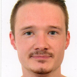 Fabian Apitz's profile picture