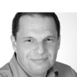 Jürgen Hofmann's profile picture