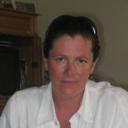 Susanne Petry - Hofheim