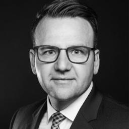 Johann Miske