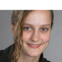 Verena Mayer - München