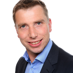 Dipl.-Ing. Björn Krömker - ATOSS CSD Software GmbH - Vlotho