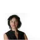 Christine Klein - Benediktbeuern