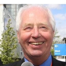 Manfred Lorenzen's profile picture