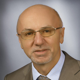 Andreas Kießling - energy design & management consulting - Leimen