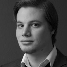 Bastian Nutzinger - CAL Consult GmbH - Nürnberg