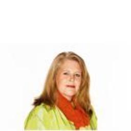 Sonja Wiesmann - Gemeinde - Wigoltingen