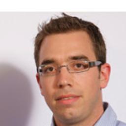 Frank Krumm - FK Web Consulting - Bad Homburg