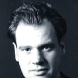 Andreas Nolte - Nolte-ProduktDesignStudio - Bochum