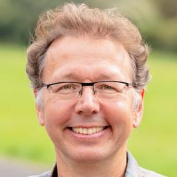 Jürgen Engel - Engeltraining - Kommunikationstraining, Coaching & Mediation - Frankfurt am Main