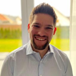 Alex Daehne's profile picture