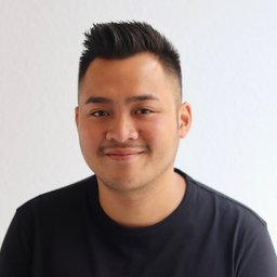 Jonny Dinh's profile picture