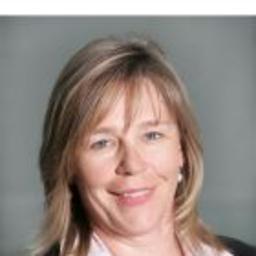 Michaela Bacher's profile picture