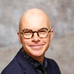 Mario Schwarz-Maurer - Brauneis & Partner - Wien