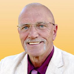 Harald E. Peglau