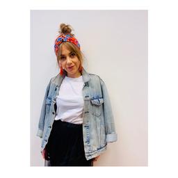 Annalena Laura Soodt's profile picture