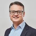 Frank Walther - Bielefeld