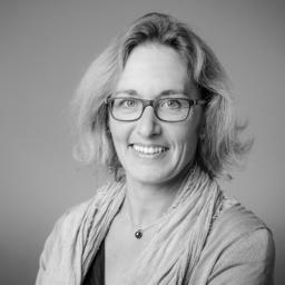 Mag. Christine Knoll