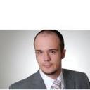 Dominik Schütz - Eichstätt