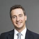 Hendrik Neumann
