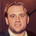 Julian Fuchs - Frankfurt