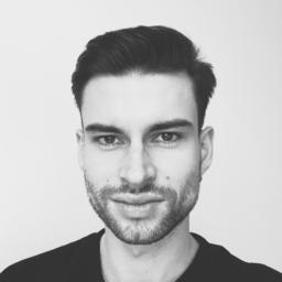 Bernard Zitzer - pulll - SEO & Content Marketing Boutique - Berlin