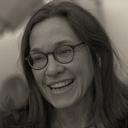 Sabine Brenner - Huglfing