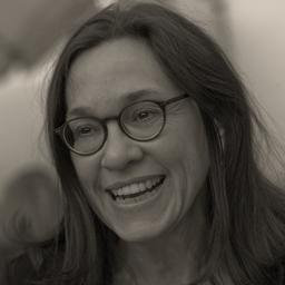 Sabine Brenner