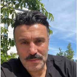 Tayfun Demir's profile picture