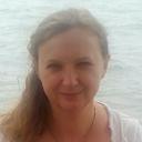 Claudia Renner - Freudenstadt