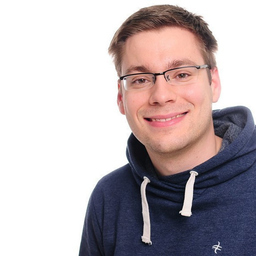 Sebastian Keiler's profile picture