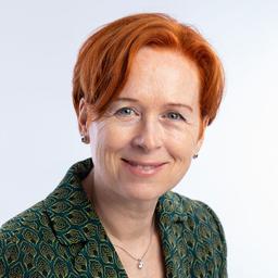 Mag. Astrid Vornmoor