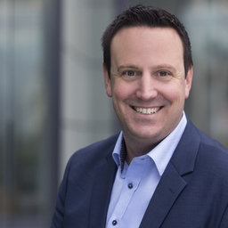 Martin Kohler's profile picture