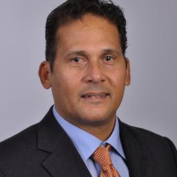 Abel Banos Acosta's profile picture