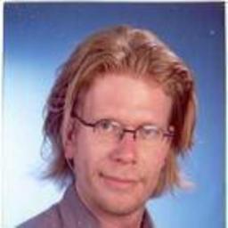 Thomas Aichmayr's profile picture