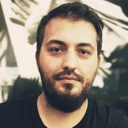 Nazif Isaki's profile picture
