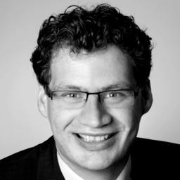 Dominik Bors - factor-a part of Dept - Köln