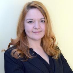 Olga Flaum's profile picture