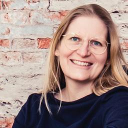 Inga Frederike Borgstedt's profile picture