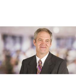 Stuart Black - Deloitte Australia - Melbourne, Victoria