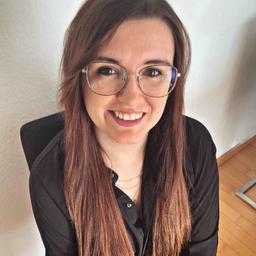 Carina Kopietz - Telis Finanz AG - Lörrach