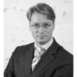 Christoph Meyer - Kanzlei SKW Schwarz - München