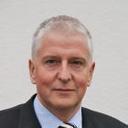 Wolfgang Dietrich - Wolfurt
