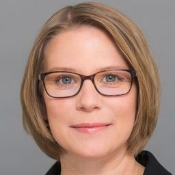 Lilian Orlowski's profile picture