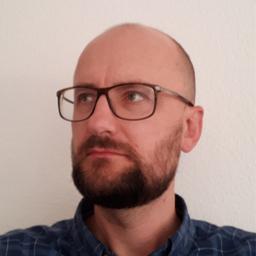 Christian hoenig technical projectmanager siemens ag for Christian hoenig
