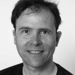 Raymond Gress's profile picture