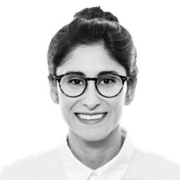 Nafsika Dimara's profile picture